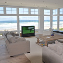 Cannon Beach Residence